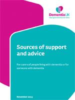 dementia-advice