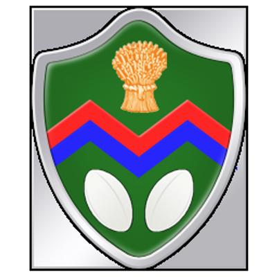 RRFC_shield_400x400