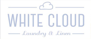 whitecloudlogo