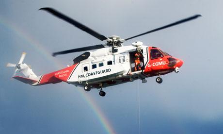 Coastguard-helicopter-bas-007