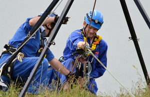 s300_Rope_Rescue_3