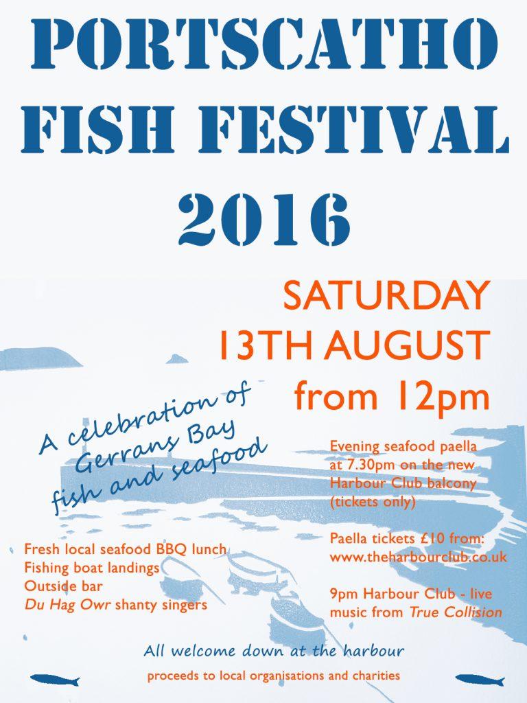 fish festival poster16
