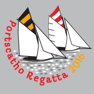 Regatta 2016