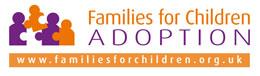 family-for-children-logo