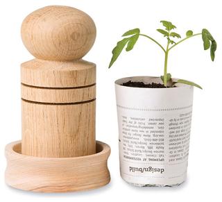 gardening-10-16-5