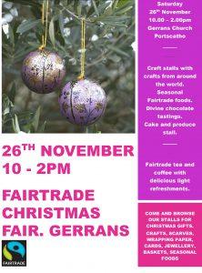 fairtrade-poster-2016-1