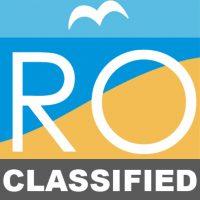 Mercury 6hp (2 stroke) Outboard | Roseland Online