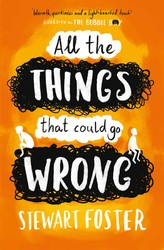All the Things that could go Wrong